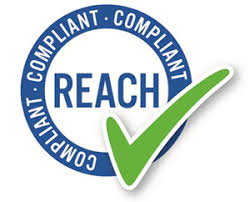 RoHS and REACH Compliance – Ro...